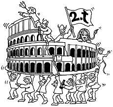 2. t i Rom