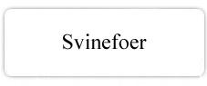 Svinefoer - Chromfrit veg.garvet 1011, Natur 1006 & Grå 1010