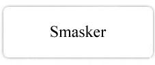 Lamme Smasker