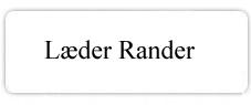 Sko Rander i Læder
