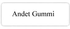 DIV. Gummi ThermoSoft, EVA, m.m.