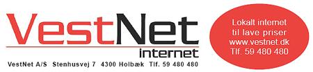 VestNet