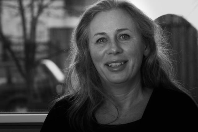 Louise Larsen