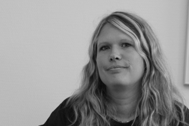 Kristine Christensen