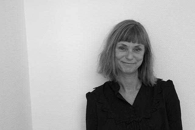Chanette Nielsen