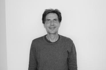 Jan Groos