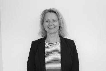 Mette Elise Zeruneith